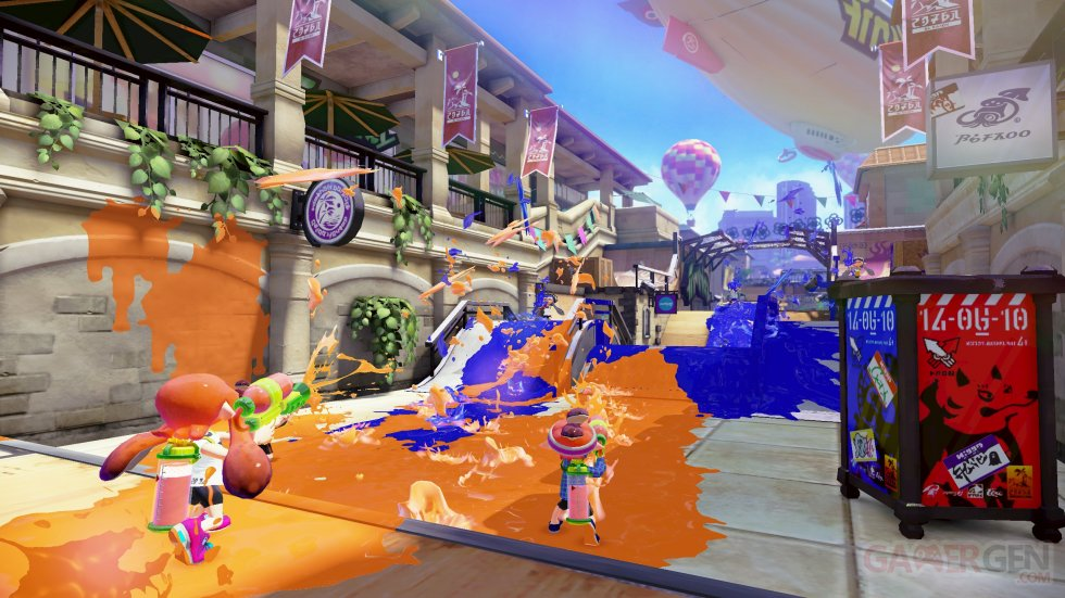 Splatoon_10-06-2014_screenshot-2