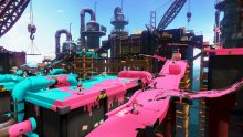 Splatoon_10-06-2014_screenshot-3