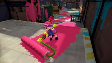 Splatoon_10-06-2014_screenshot-5