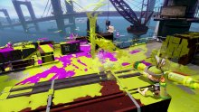 Splatoon_10-06-2014_screenshot-8