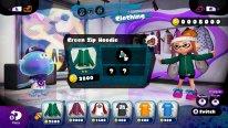 Splatoon 14 01 2015 screenshot 12