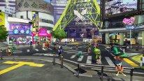 Splatoon 14 01 2015 screenshot 26