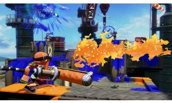 Splatoon 14 01 2015 screenshot 32