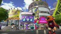 Splatoon 14 01 2015 screenshot 33
