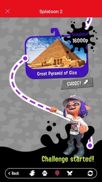 Splatoon 2 06 07 2017 Splatnet screenshot (7)
