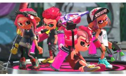 Splatoon 2 08 03 2018 Octo Expansion screenshot (21)