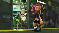 Splatoon 2 08 03 2018 Octo Expansion screenshot (4)