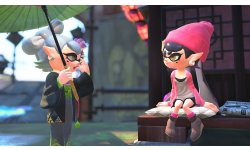 Splatoon 2 08 03 2018 update 3 0 screenshot (7)