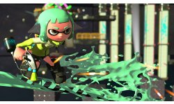 Splatoon 2 2017 05 17 17 002