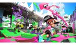 splatoon 2 deux millions copies vendues japon premiere depuis lustres
