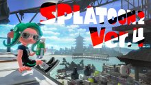 Splatoon 2 images version 4.0 (23)