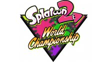 Splatoon-2-World-Championship-image-22-03-2018