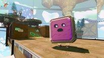 splatoon 23 03 2015 screenshot  (50)