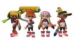 Splatoon 27 07 2015 art 3