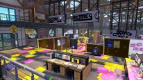 Splatoon image screenshot 1