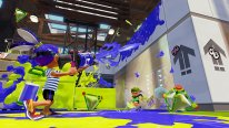 Splatoon image screenshot 2