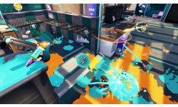 Splatoon image screenshot 3