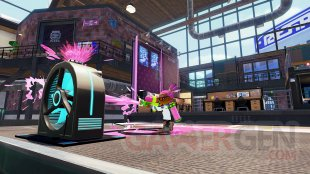 Splatoon image screenshot 4