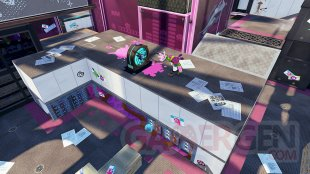 Splatoon image screenshot 6