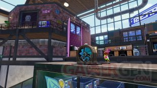 Splatoon image screenshot 7
