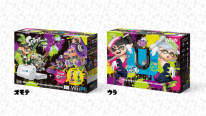 splatoon wii u bundle 2