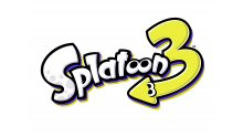 Splatoon3_Logo_Transparent