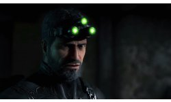 Splinter Cell 10 04 2019