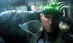 Splinter Cell Blacklist 10 08 2013 head 2