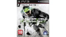 Splinter-Cell-Blacklist_jaquette