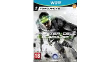 splinter-cell-blacklist-wiiu-cover-boxart-jaquette-europe-pegi