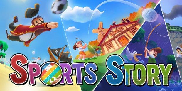 Sports Story 07 10 12 2019