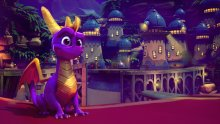 Spyro-Reignited-Trilogy-01-20-07-2018