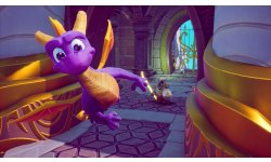 Spyro Reignited Trilogy 03 22 08 2018