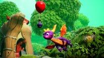 Spyro Reignited Trilogy 05 20 07 2018