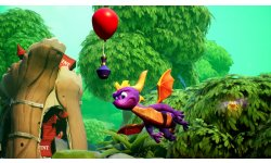 Spyro Reignited Trilogy 05 20 07 2018