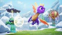 Spyro Reignited Trilogy 06 05 04 2018