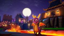 Spyro Reignited Trilogy 29 10 2018 screenshot (4)