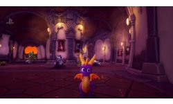 Spyro Reignited Trilogy   PS4 Gameplay Demo