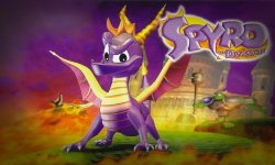 spyro the dragon featured1