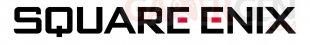 Square Enix banniere logo