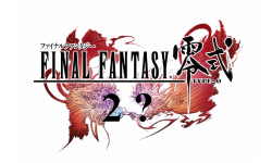 square enix final fantasy type 0 2 vignette