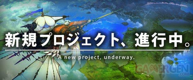 Square Enix next gen 01 04 2019