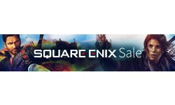 square enix soldes humble bundle
