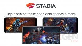 Stadia AdditionalPhones Samsung 3