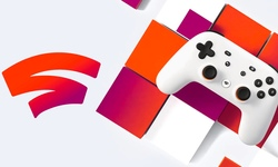 Stadia Connect image live direct.