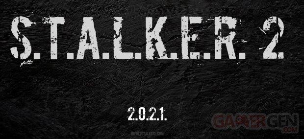 Stalker 2 16 05 2018