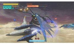 Star Fox Zero 08 04 2016 screenshot (5)