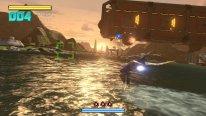 Star Fox Zero 08 04 2016 screenshot (7)