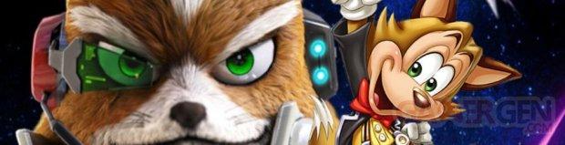 Star Fox Zero Famitsu (1)