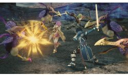 Star Ocean 5 Integrity and Faithlessness 0002